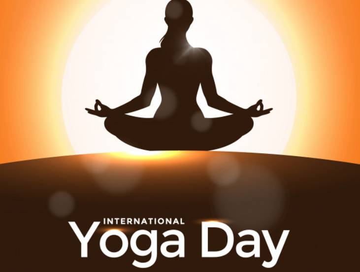 happy-Yoga-Day-Images-wishes-quotes