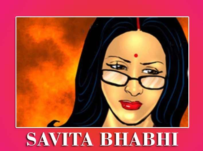 Savita Bhabhi Free