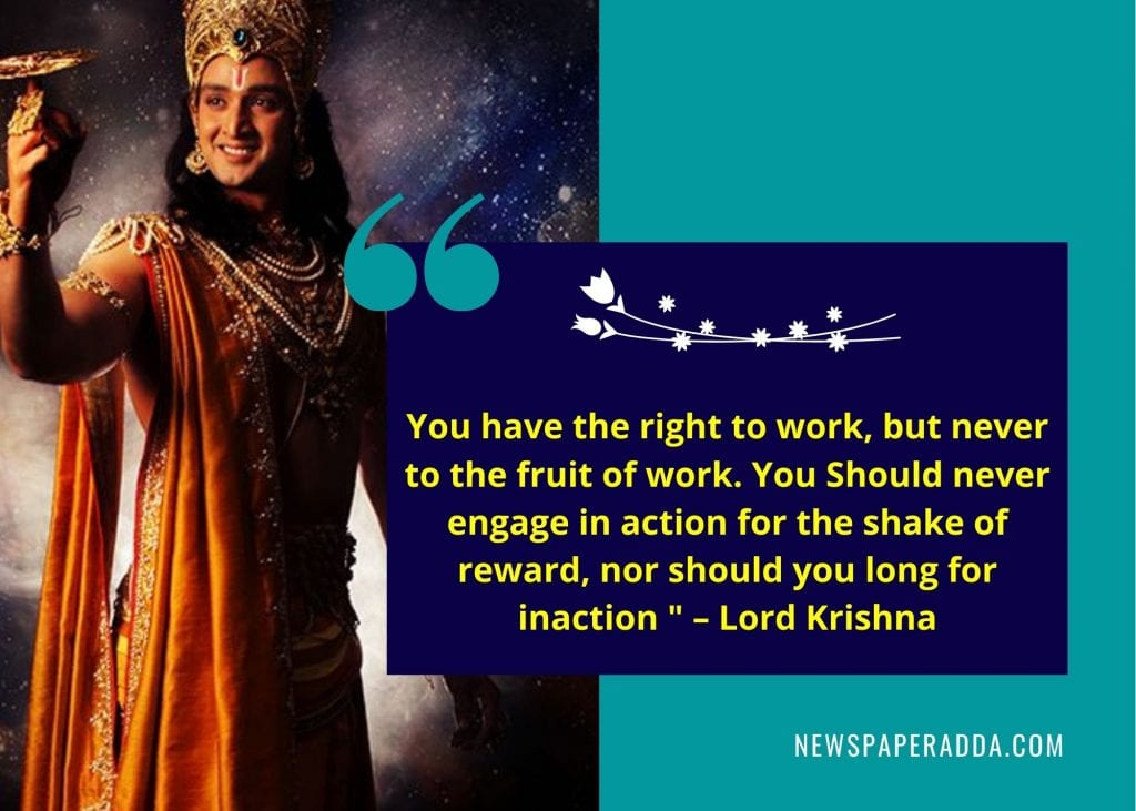 Lord-Krishna-Quotes-images