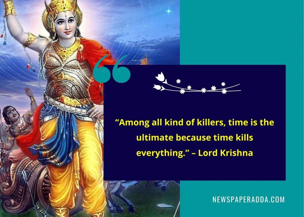 Lord-Krishna-inspirational- Quotes-images