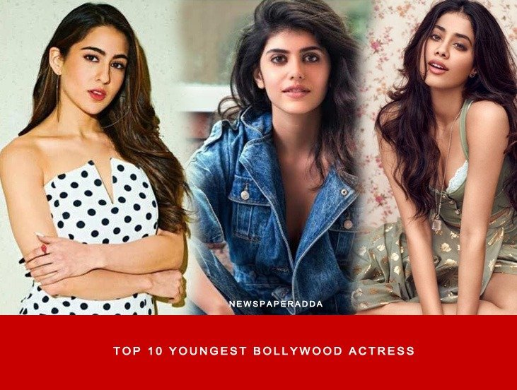 youngest-bollywood-actress