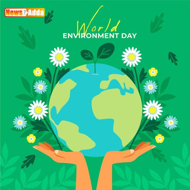 world-environment-day-posters-quotes-4