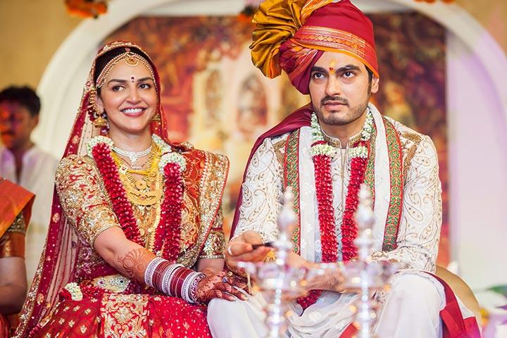 Vaibhav-Vohra-wedding