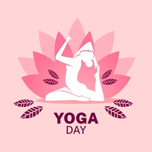 Yoga-Day-Images