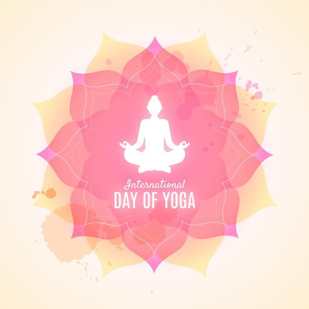 Yoga-Day-Quotes-wishes