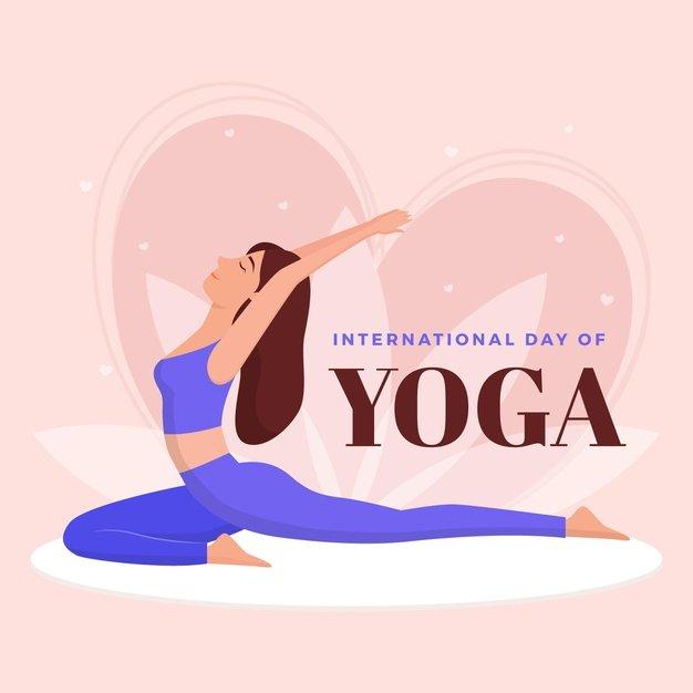 world-yoga-day-images