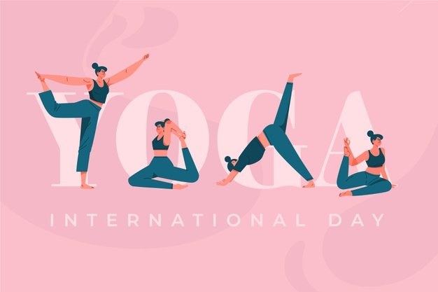 world-yoga-day-images-wishes-quotes