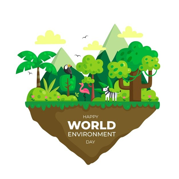 world-environment-day-wishes-posters-quotes-13