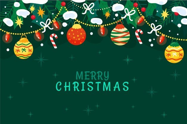 Merry Christmas Wishes GIF, Images, Quotes-09