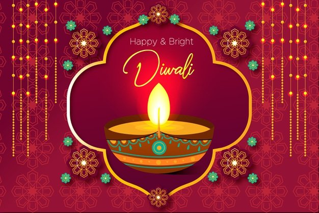 Happy-Diwali-Wishes-Quotes-Images-01