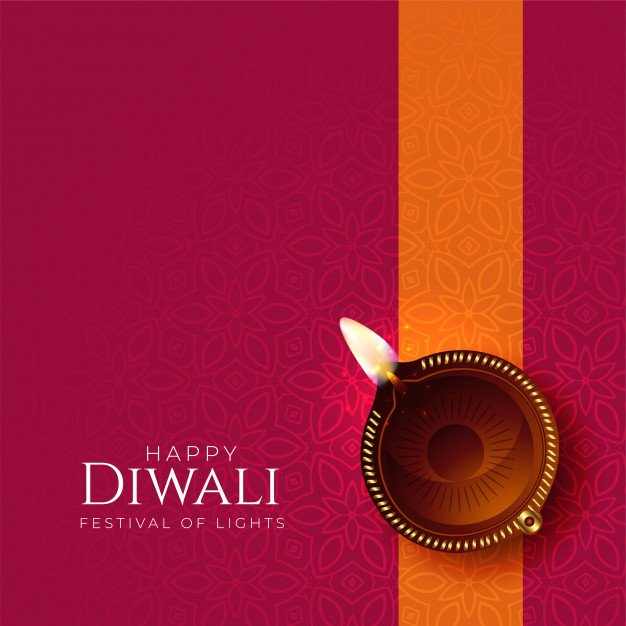 Happy-Diwali-Wishes-Quotes-Images