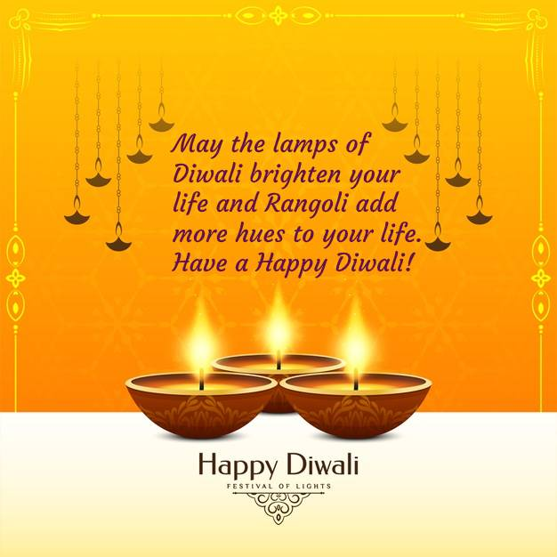 Happy-Diwali-Wishes-Quotes-Images-06