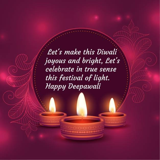 Happy-Diwali-Wishes-Quotes-Images-15