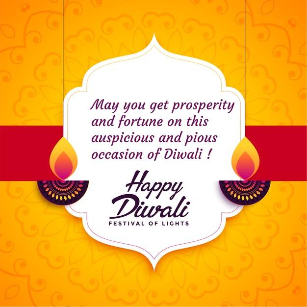 Happy-Diwali-Wishes-Quotes-Images-08
