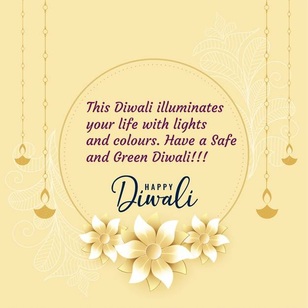 Happy-Diwali-Wishes-Quotes-Images-10