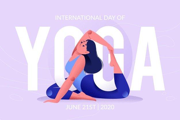 International-yoga-day-imagess
