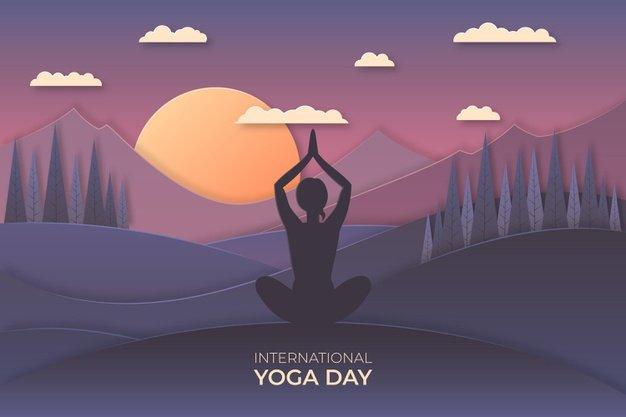 International-yoga-day-iamges