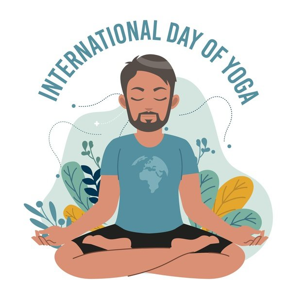 happy-Yoga-Day-Images