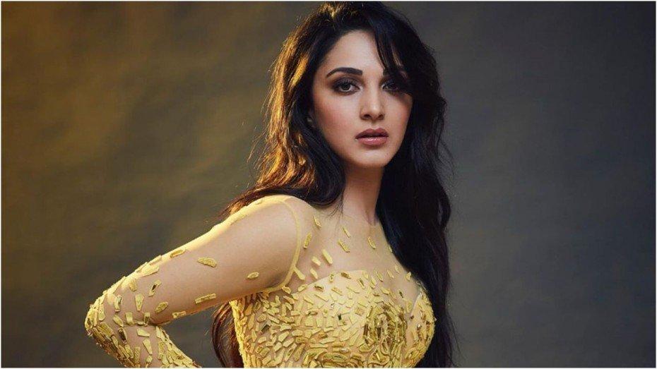 Kiara-Advani-youngest-actress-in-bollywood