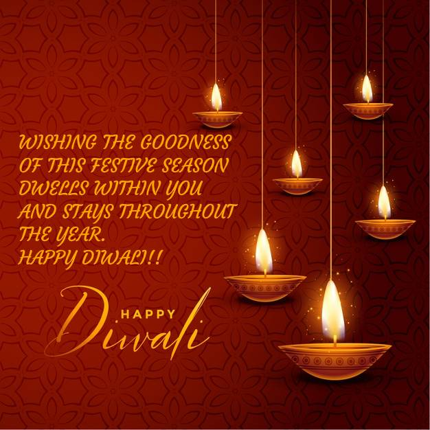 Happy-Diwali-Wishes-Quotes-Images-11