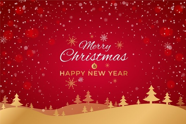 Merry Christmas Wishes GIF, Images, Quotes-08