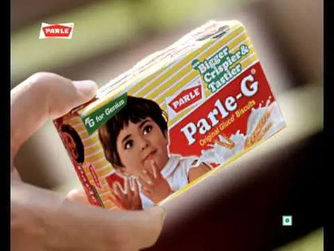 parle-g-biscuit-packet