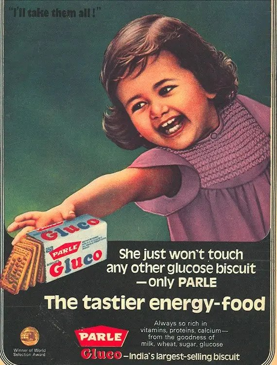 parle-g-girl-old-cover-photo