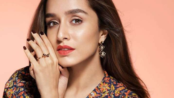 shraddha-Kapoor-youngest-actress-of-bollywood