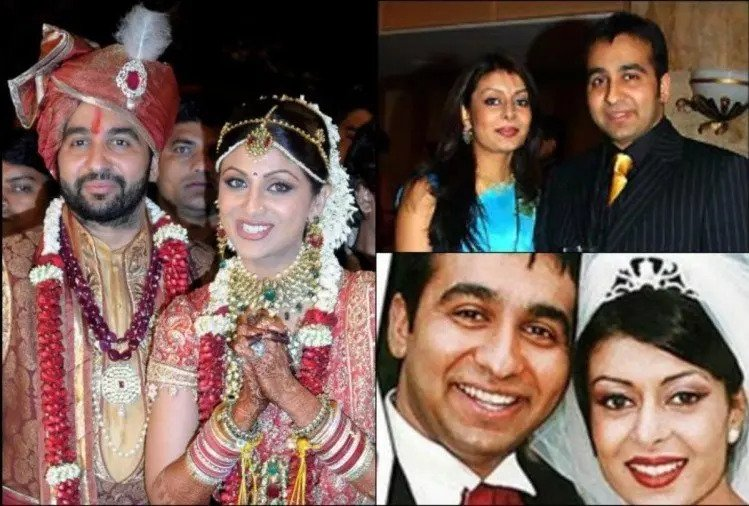 raj-kundra-first-wife-kavita-kundra