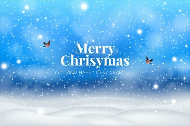 Merry Christmas Wishes GIF, Images, Quotes-07
