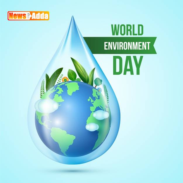 world-environment-day-posters-quotes-10