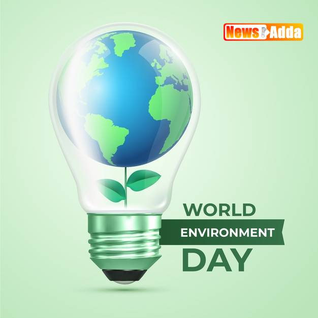 world-environment-day-posters-quotes-11