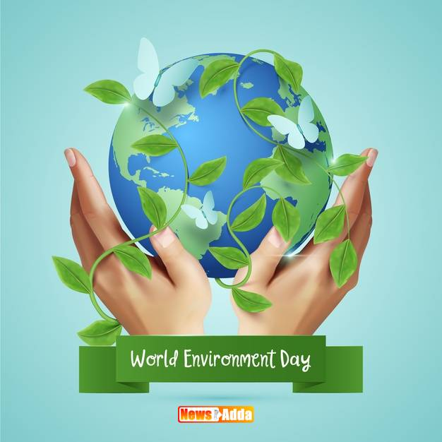 world-environment-day-posters-quotes-6