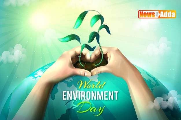 world-environment-day-wishes-posters-quotes