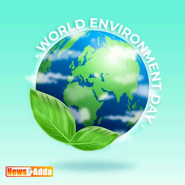 world-environment-day-posters-quotes-8