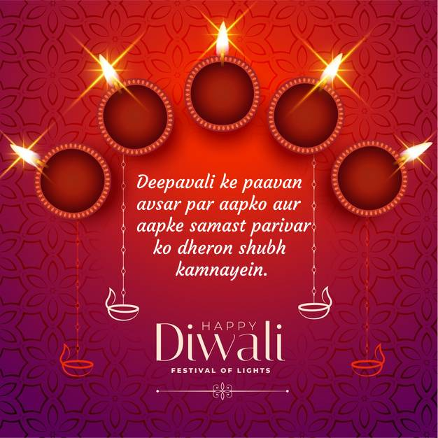 Happy-Diwali-Wishes-Quotes-Images-12