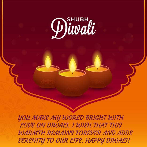 Happy-Diwali-Wishes-Quotes-Images-16