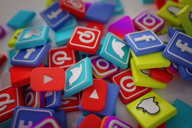 social-media-boon-or-bane-know
