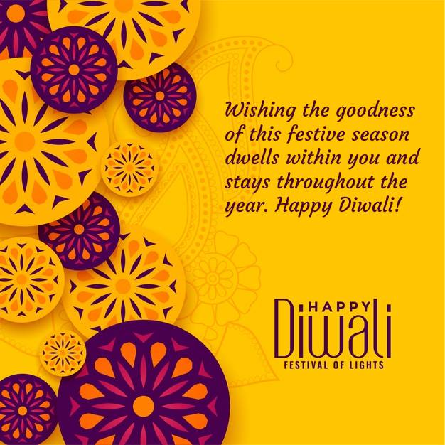 Happy-Diwali-Wishes-Quotes-Images-21