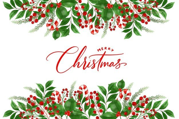 Merry Christmas Wishes GIF, Images, Quotes-05