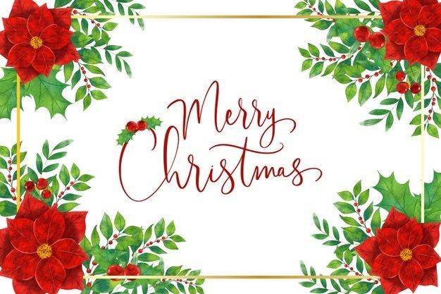 Merry Christmas Wishes GIF, Images, Quotes-19