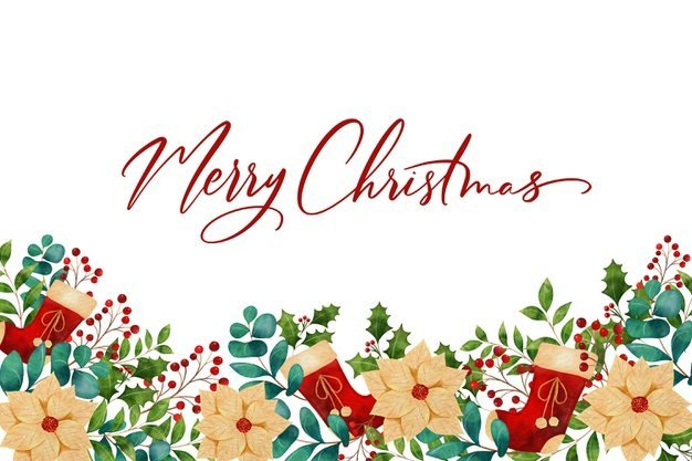 Merry Christmas Wishes GIF, Images, Quotes-13