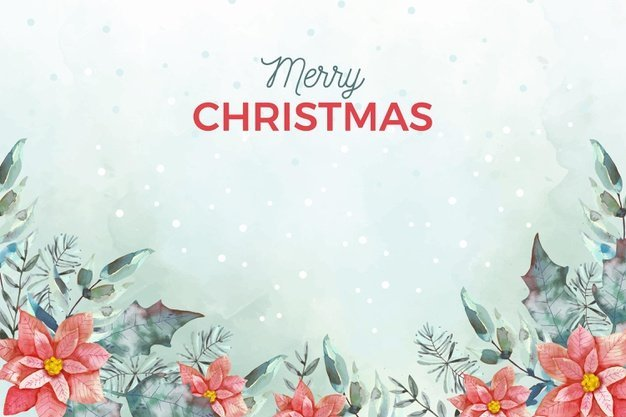 Merry Christmas Wishes GIF, Images, Quotes-15
