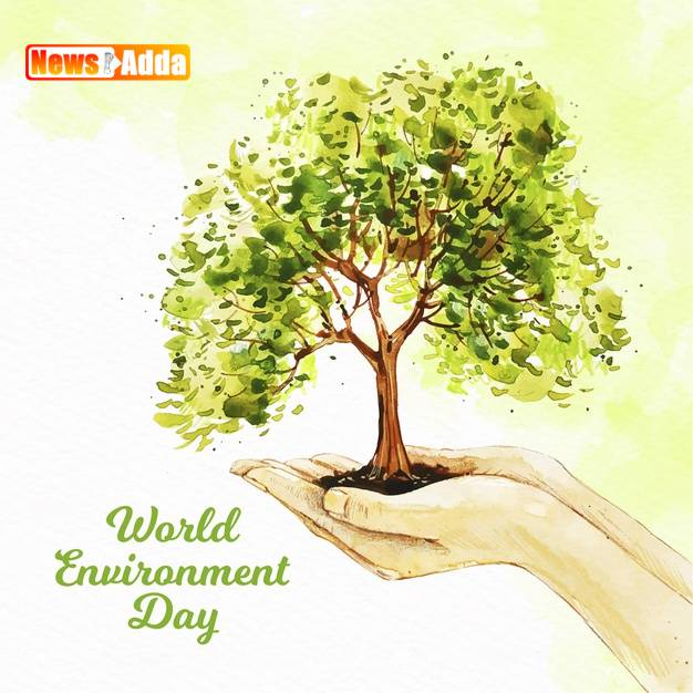 world-environment-day-posters-quotes1