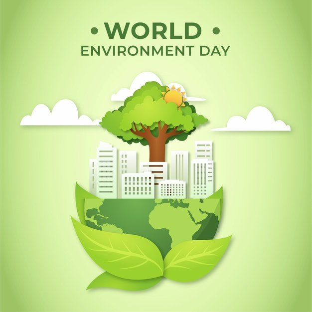 world-environment-day-wishes-posters-quotes-12