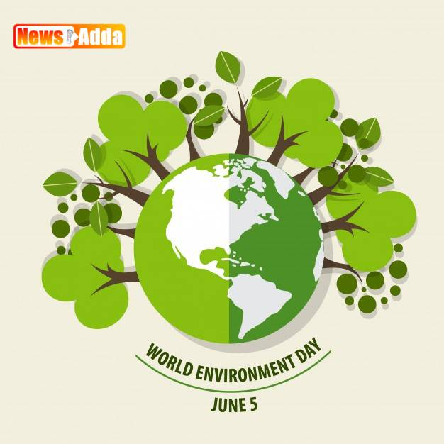 world-environment-day-posters-quotes-5