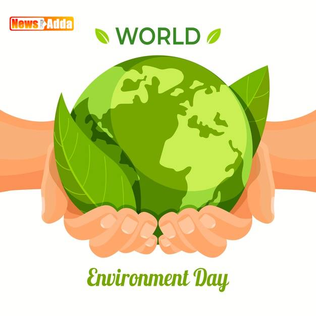 world-environment-day-posters-quotes-9