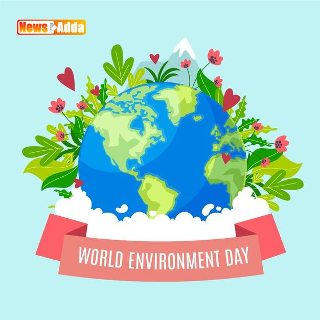 world-environment-day-posters-quotes-3