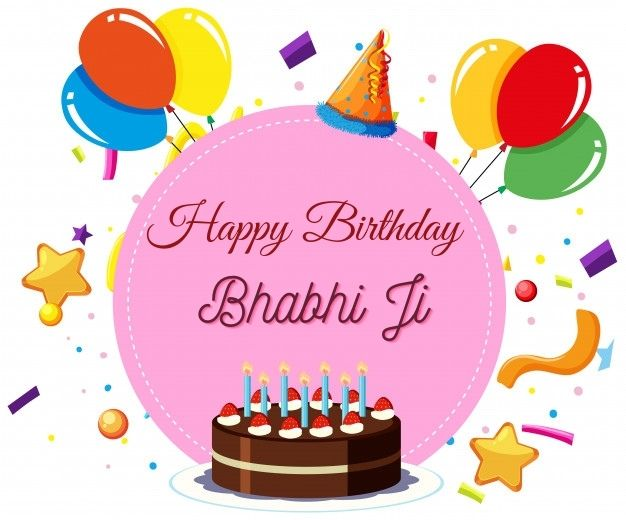 Happy-birthday-bhabhi-images