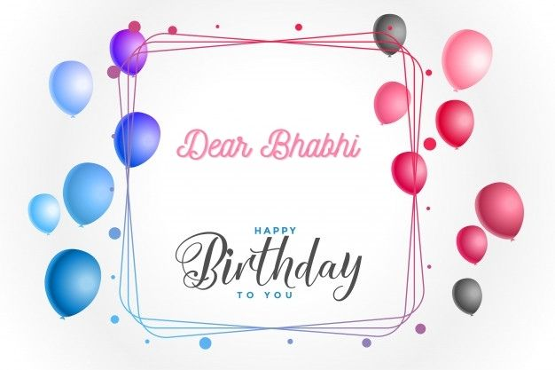 happy-birthday-bhabhi-ji-cakes-wishes